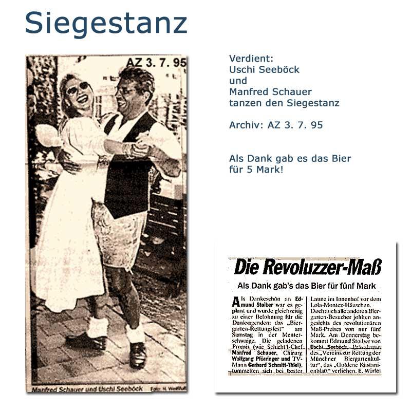 1-siegestanz