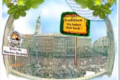 95-Marienplatz