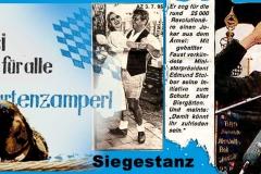 sl-siegestanz